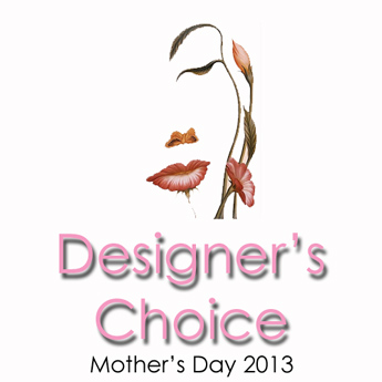 Designer's Choice: Mom in Newport News VA, Pollards Florist