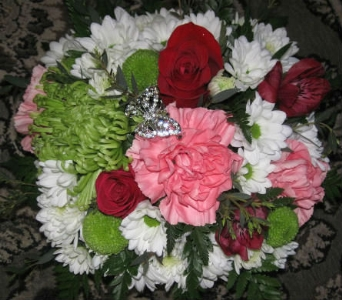 Posies Flower & Gifts in Bancroft ON, Posies Flower & Gifts, Inc.