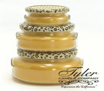 Tyler Candle Company Candles in Lindale TX, Lindale Floral Shop