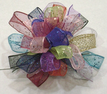 Ribbon Choices in Herndon VA, Herndon Florist, Inc