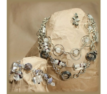 Treska Jewelry in Fillmore UT, Fillmore Country Floral