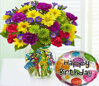 It's Your Day HB in Snellville GA, Snellville Florist