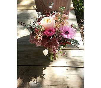 wedding bouquet in san antonio tx blooming creations florist Wedding Bouquets In San Antonio wedding bouquet in san antonio tx, blooming creations florist wedding bouquets in san antonio