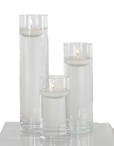 Radiance - Candles in Dallas TX, Dr Delphinium Designs & Events