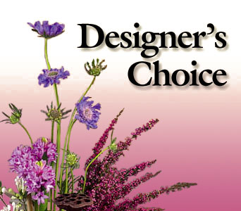 Designers Choice in Port St Lucie FL, Flowers By Susan