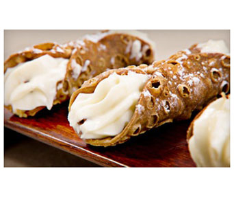 Vaccaro''s Cannoli''s in Baltimore MD, Raimondi's Flowers & Fruit Baskets
