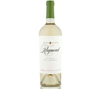 Raymond Sauvignon Blanc in Cleves OH, Nature Nook Florist & Wine Shop
