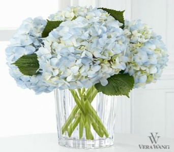 The FTD� Joyful Inspirations� Bouquet by Vera Wan in Arizona, AZ, Fresh Bloomers Flowers & Gifts, Inc