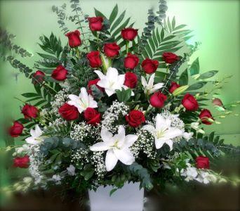 send valentine 39 s day flowers in philadelphia pa paul