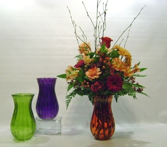 Season's Harvest in Herndon VA, Herndon Florist, Inc