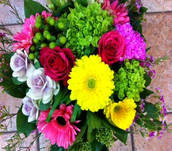 Designers Choice in Waterdown ON, Ridgeway Florist