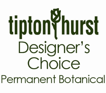 Designer's Choice--Custom Lifelike Arrangement in Little Rock AR, Tipton & Hurst, Inc.