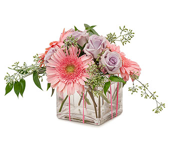 Pirouette in Wellington FL, Wellington Florist