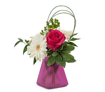 Oh That's Sweet in Plantation FL, Plantation Florist-Floral Promotions, Inc.