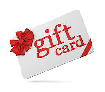 Gift Card in Hopewell Junction NY, Sabellico Greenhouses & Florist, Inc.