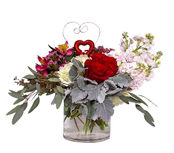 Northshore Elegance  in Covington LA, Florist Of Covington