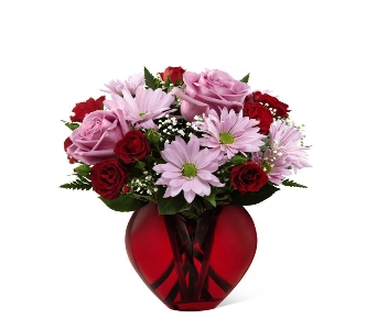 FTD� All You Need Is Love� Bouquet in Bristol TN, Pippin Florist
