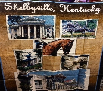Shelbyville in Shelbyville KY, Flowers By Sharon