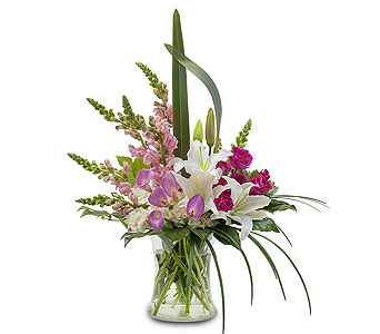 Lovely Gathering in Wellington FL, Wellington Florist
