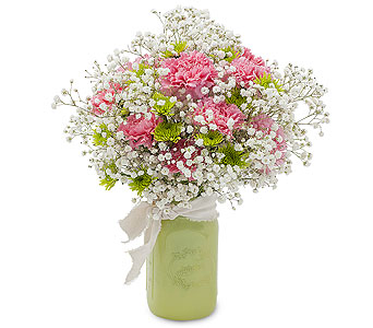 Baby Love in Plantation FL, Plantation Florist-Floral Promotions, Inc.
