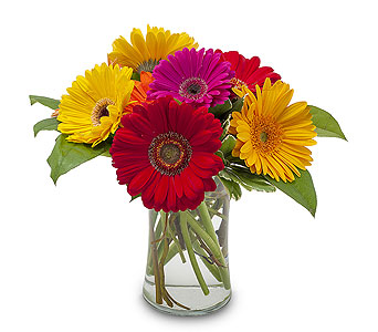 Fruity in send WA, Flowers To Go, Inc.