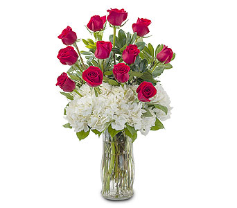 Impress Her in Greenwood Village CO, Arapahoe Floral