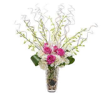 Grace and Beauty in Morristown NJ, Glendale Florist