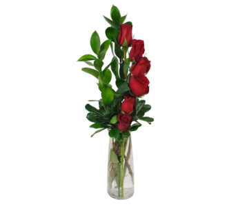 Simply Roses by Country Greenery in Moorhead MN, Country Greenery