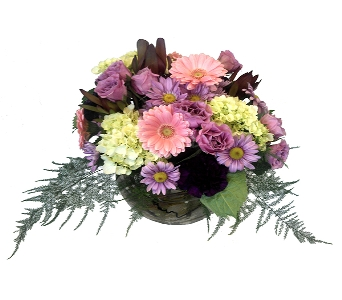 Perfect Enchantment in send WA, Flowers To Go, Inc.