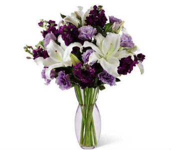 Timeless Elegance� Bouquet in Watertown CT, Agnew Florist