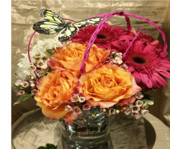 Hugs & Kisses in Houston TX, Clear Lake Flowers & Gifts