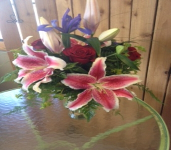 Mother's Day $45 in Brighton CO, Brighton Florist