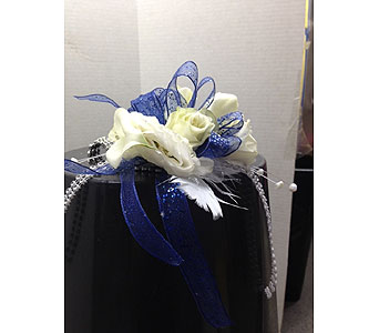 corsage in Quincy MA, Fabiano Florist