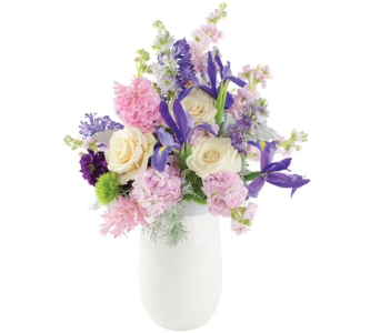 Bundle Of Joy in Adrian MI, Flowers & Such, Inc.