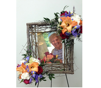 Beautiful Memories in Randallstown MD, Raimondi's Funeral Flowers