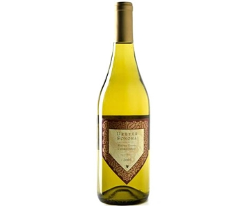 Dreyer Sonoma Chardonnay in Cleves OH, Nature Nook Florist & Wine Shop