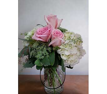 Sweet Thoughts in Suwanee GA, Suwanee Towne Florist