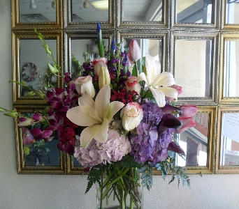 Beautiful Blooms in Henderson NV, Beautiful Bouquet Florist