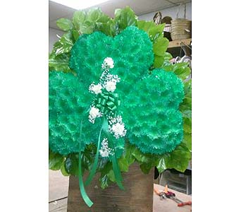 Custom Sympathy in Belford NJ, Flower Power Florist & Gifts