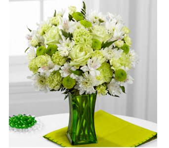 Lime-Licious in Baltimore MD, Raimondi's Flowers & Fruit Baskets