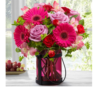 Exuberance in Baltimore MD, Raimondi's Flowers & Fruit Baskets