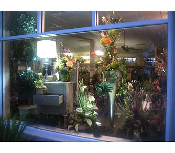 home decor gifts and special occasions delivery ocala fl heritage flowers inc