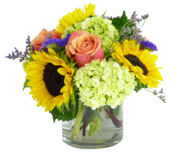 Elegance by Bell Flowers in Silver Spring MD, Bell Flowers, Inc