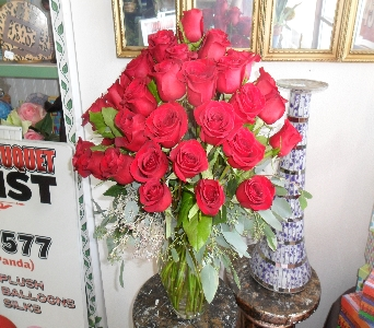 Token of Love in Henderson NV, Beautiful Bouquet Florist