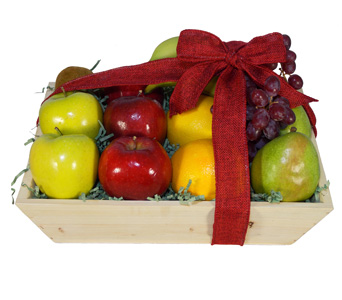 All Fresh Fruit in Baltimore MD, Raimondi's Flowers & Fruit Baskets
