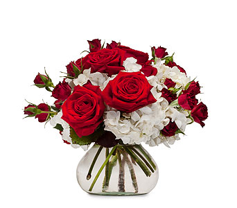 Make Out in Brockton MA, Holmes-McDuffy Florists, Inc 508-586-2000