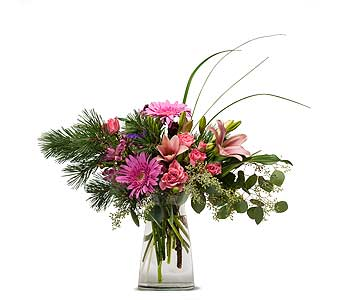 Holiday Spirit in Sault Ste Marie MI, CO-ED Flowers & Gifts Inc.