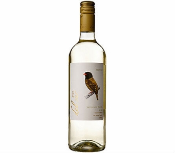 Aves Del Sur Sauvignon Blanc in Cleves OH, Nature Nook Florist & Wine Shop