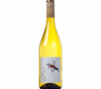 Aves del Sur Chardonnay in Cleves OH, Nature Nook Florist & Wine Shop
