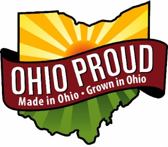 We are Ohio Proud, GO Bucks! in Columbus OH, OSUFLOWERS .COM